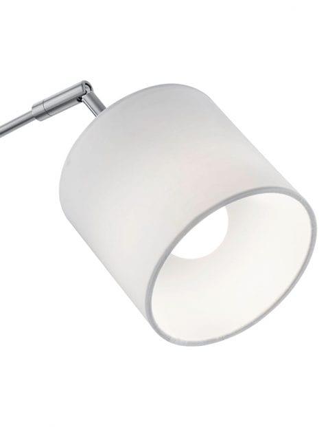 5lichts-vloerlamp-modern-4