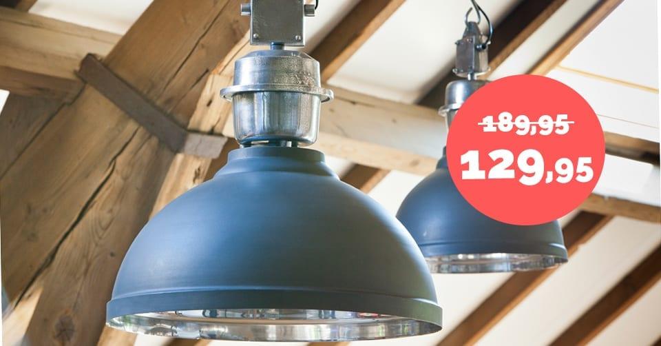 Industriele Lampen Outlet : Lampen outlet apeldoorn directlampen