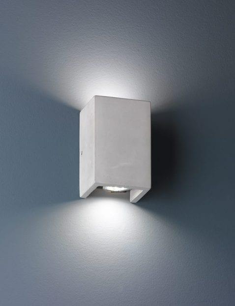 Betonlook-wandlamp-1
