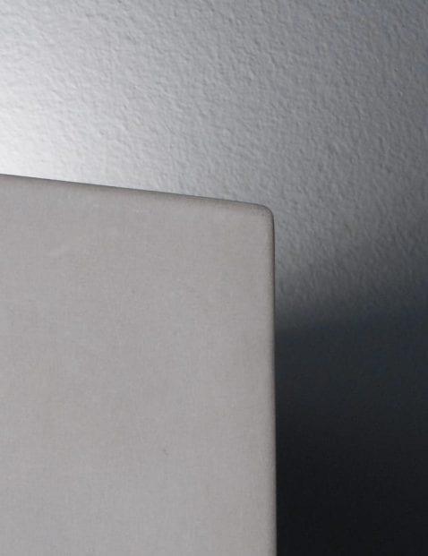 Betonlook-wandlamp-2