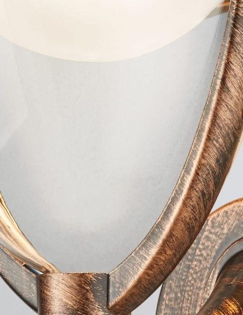 Bruine-buitenlamp-3