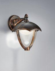 Bruine-wandlamp-voor-buiten-1