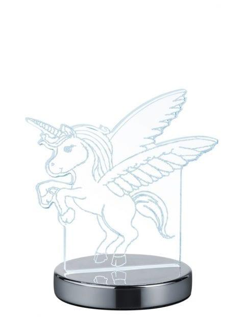 Doorzichtige-unicorn-tafellamp-2