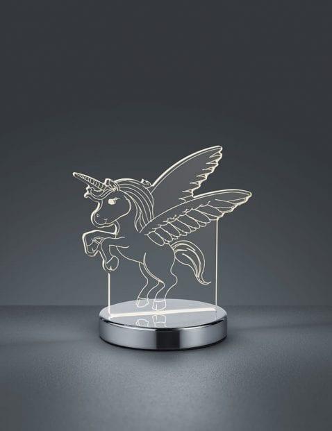 Doorzichtige-unicorn-tafellamp-3