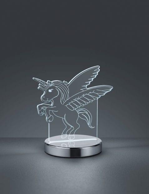 Doorzichtige-unicorn-tafellamp-5