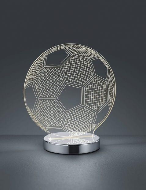 Doorzichtige-voetbal-lamp-3