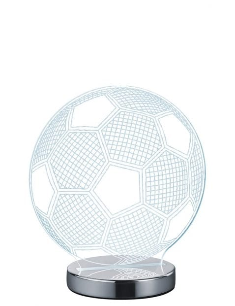 Doorzichtige-voetbal-lamp-4