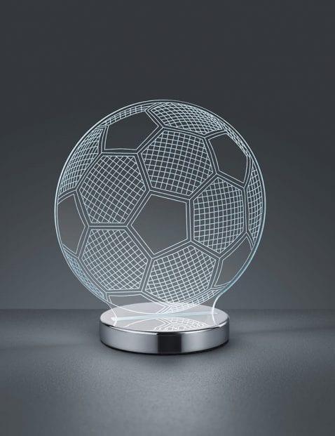 Doorzichtige-voetbal-lamp-5