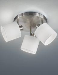Drielichts-plafondlamp-modern-1
