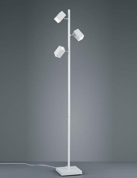Drielichts-vloerlamp-1