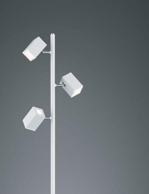 Drielichts-vloerlamp-2