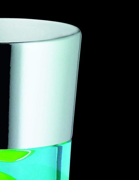 Fluoriserende-lavalamp-1