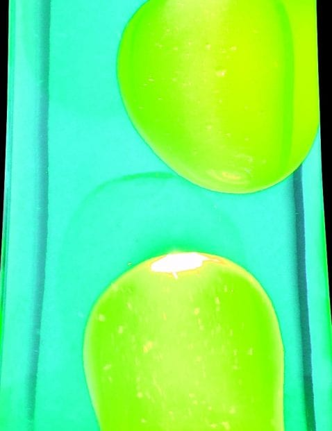 Fluoriserende-lavalamp-2