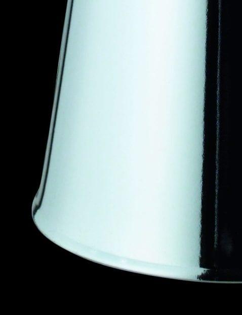 Fluoriserende-lavalamp-3