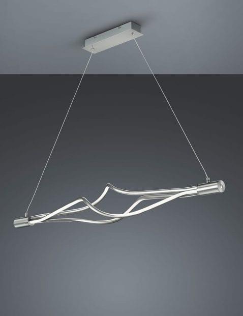 Gedraaide-moderne-hanglamp-1