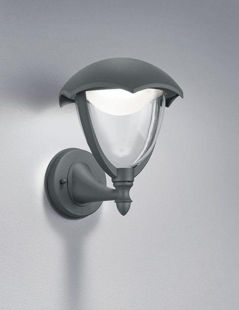 Grijze-buitenlamp-1