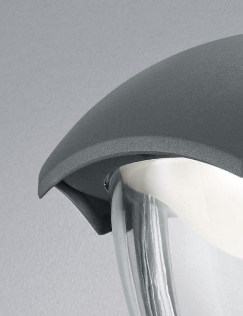 Grijze-buitenlamp-2