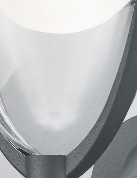 Grijze-buitenlamp-3