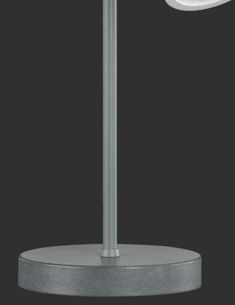 Grijze-industriële-bureaulamp-3