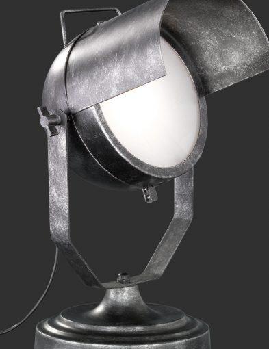 Industriële-tafellamp-met-kantelbare-kap-2
