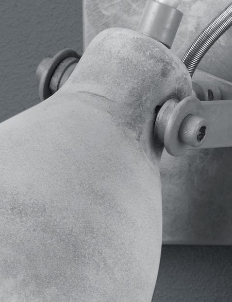 Industriële-wandspot-2