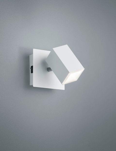 Kantelbare-wandlamp-1