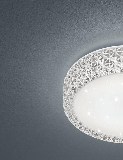 Moderne-kristallen-plafondlamp-1