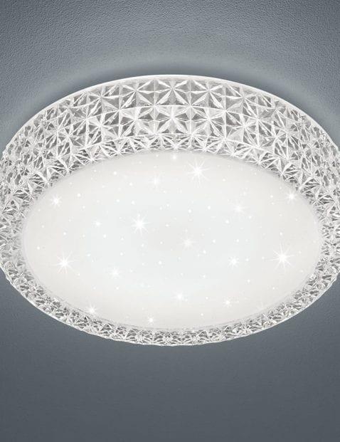 Moderne-kristallen-plafondlamp-2