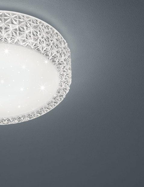 Moderne-kristallen-plafondlamp-3