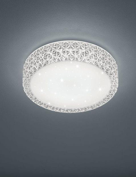 Moderne-kristallen-plafondlamp-4