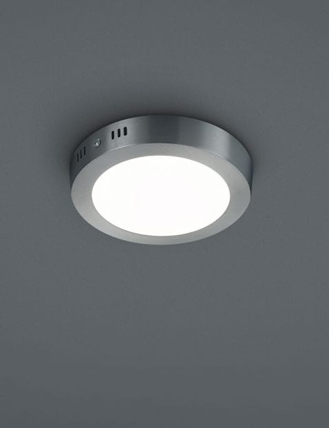 Moderne-plafondlamp-rond-1