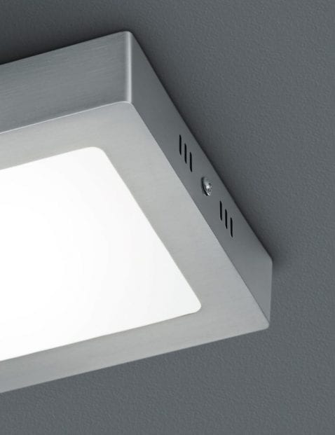 Moderne-plafondlamp-vierkant-1