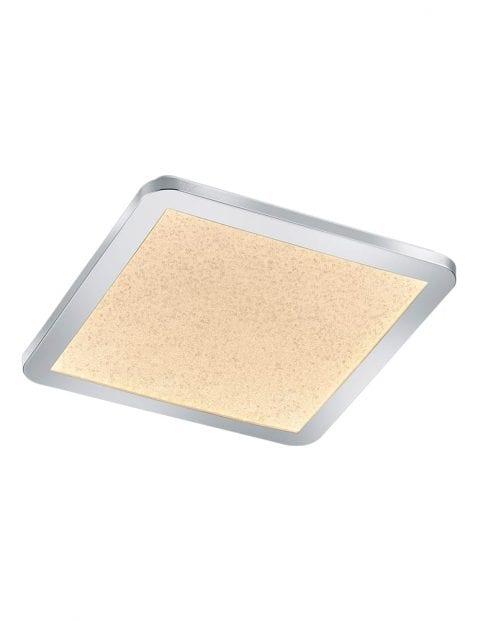 Moderne-plafondlamp-vierkant-2