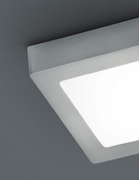 Moderne-plafondlamp-vierkant-3