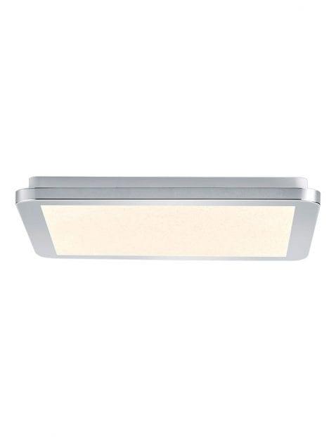 Moderne-plafondlamp-vierkant-4