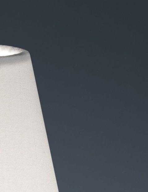 Moderne-tafellamp-wit-1