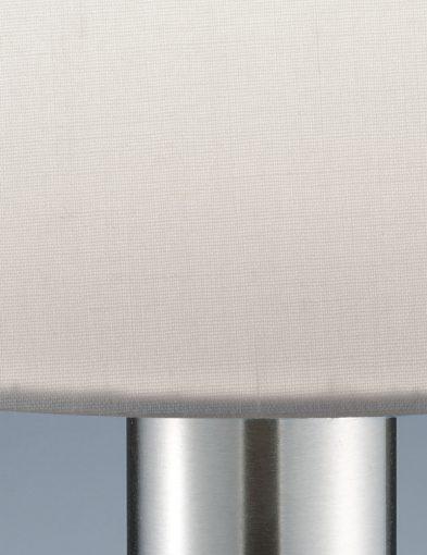 Moderne-tafellamp-wit-2