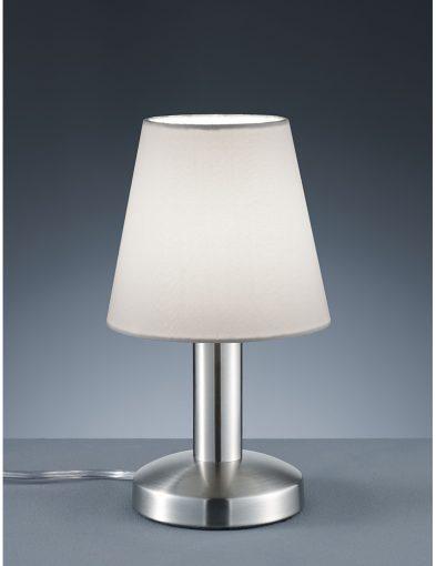 Moderne-tafellamp-wit-4
