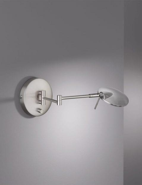 Moderne-wandlamp-kantelbaar-1