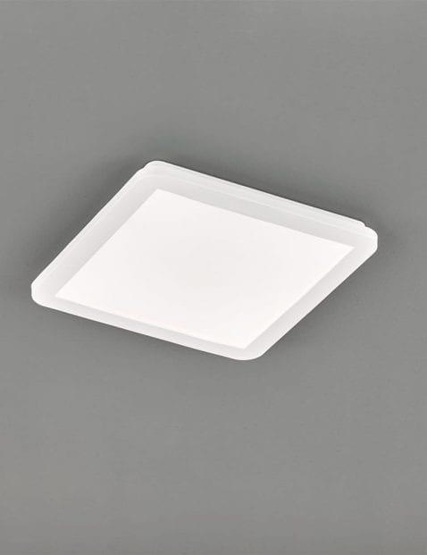 Moderne-witte-plafondlamp-3