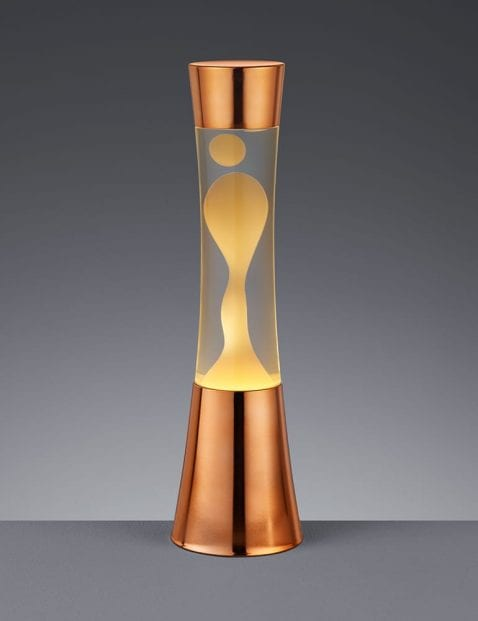 Oranje-lavalamp-1