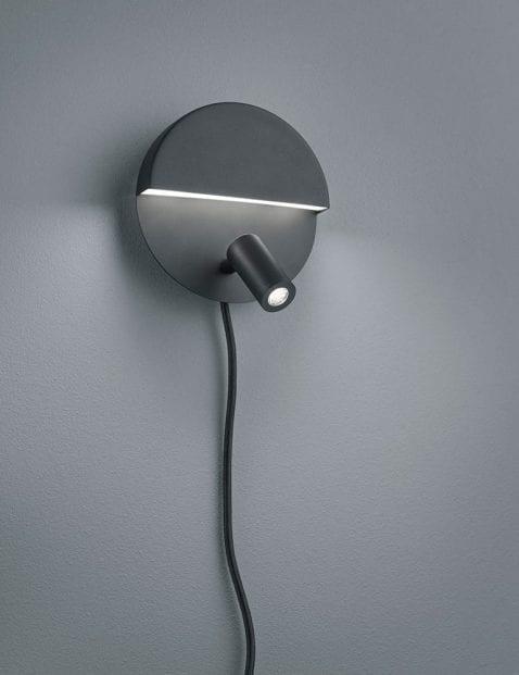 Praktische-ronde-wandlamp-1