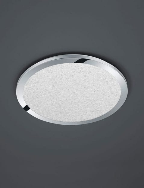 Ronde-moderne-plafondlamp-1