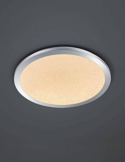 Ronde-moderne-plafondlamp-3