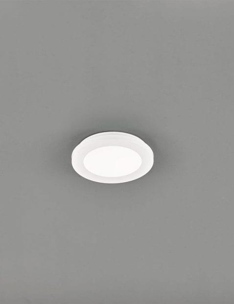 Ronde-plafondlamp-1