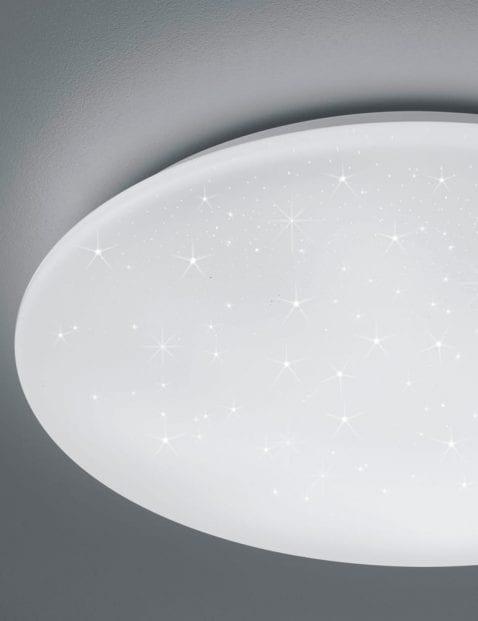 Ronde-plafondlamp-wit-2