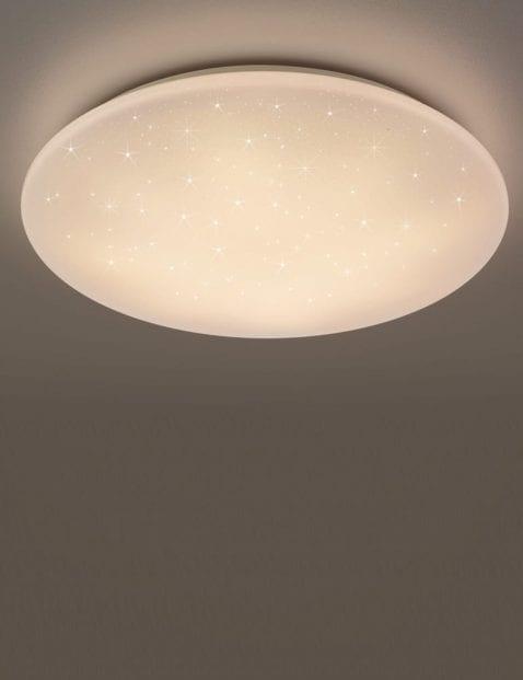 Ronde-plafondlamp-wit-4