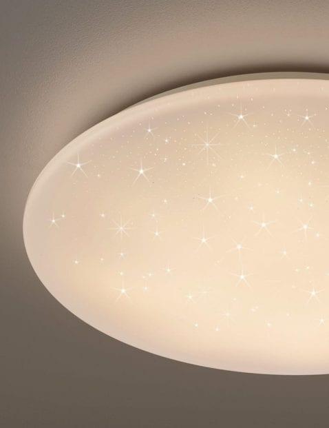 Ronde-plafondlamp-wit-5