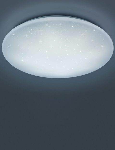 Ronde-plafondlamp-wit-7