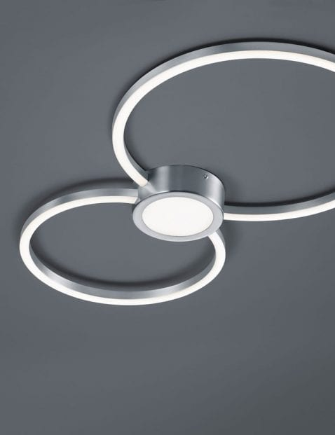 Ronde-tweelichts-plafondlamp-2
